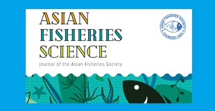 Asian Fisheries Science
