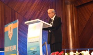 Dr.-S.D.-Tripathy-addressing-the-gathering-during-the-Industry-meet