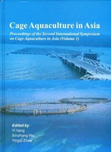 CAA2 – Vol 2 Front cover