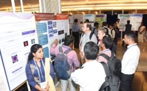 View-of-the-poster-presentations
