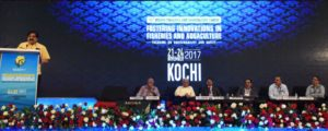 Dr.-J.K.-Jena,-DDG-Fisheries-Science-addressing-the-gathering-during-the-Industry-meet