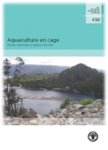 Proceedings of the Global Cage Culture Review (FAO)